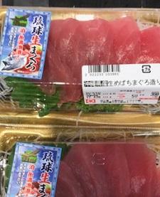 okinawa04295.jpg