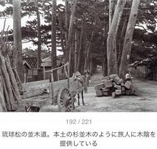 okinawa061710.jpg