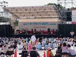 okinawa061723.JPG