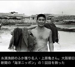 okinawa06173.jpg
