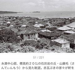 okinawa06175.jpg