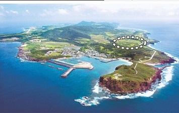 okinawa062413.jpg
