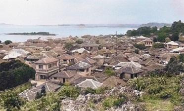 okinawa062418.jpg