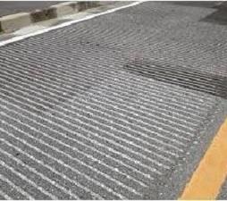okinawa071571.jpg