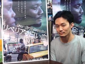fukunagatakeshikantoku.jpg