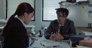 minamonoakari107.jpg