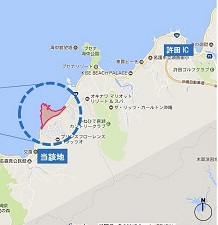 okinawa102124.jpg