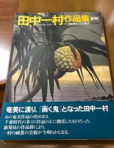 okinawa10213.jpg