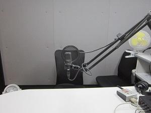 mmq1230.JPG