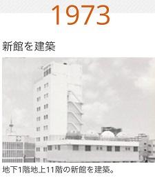 okinawa121611.jpg
