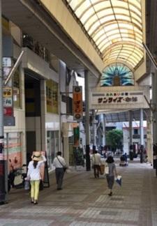 okinawa12305.jpg