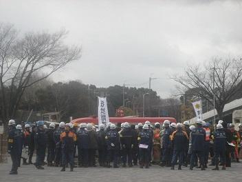 20180126-4.JPG