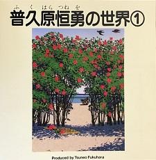 okinawa01132.jpg