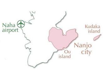 okinawa02172.jpg