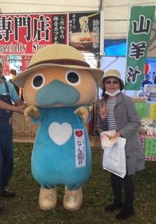 okinawa02175.jpg
