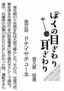 okinawa03101.jpg