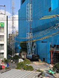 okinawa03176.jpg