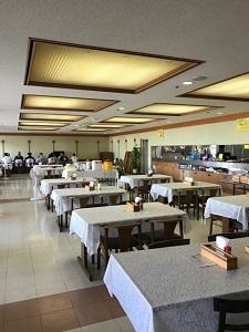 okinawa033117.jpg