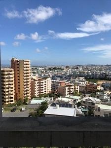 okinawa033118.jpg