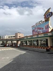 okinawa03319.jpg