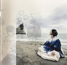 okinawa04281.jpg