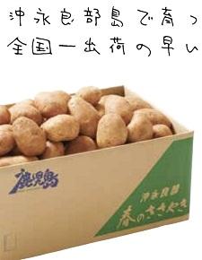 okinawa042814.jpg