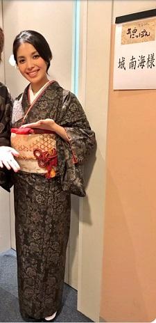 okinawa04284.jpg