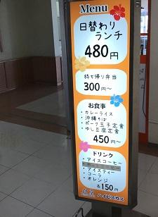 okinawa07285.jpg