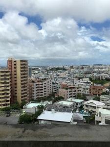 okinawa07287.jpg