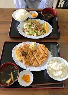 okinawa07289.jpg