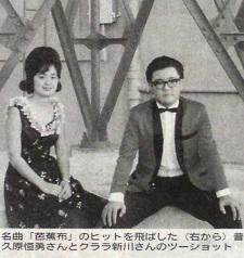 okinawa08184.jpg