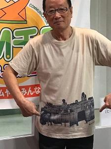 okinawa092214.jpg