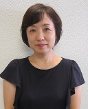 takedahiroko-hp.jpg