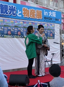 okinawa101311.jpg