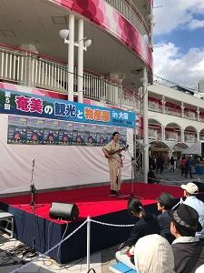 okinawa10134.jpg