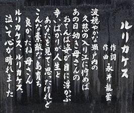 okinawa11104.jpg