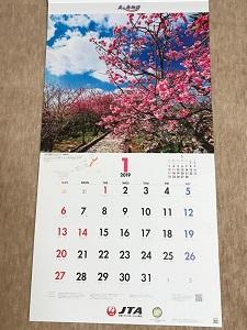 okinawa12152.jpg