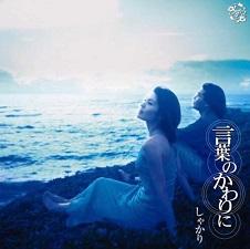 okinawa01121.jpg