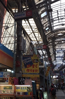 okinawa011223.jpg