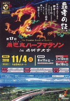 okinawa01125.JPG