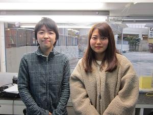kitasenri0221.JPG