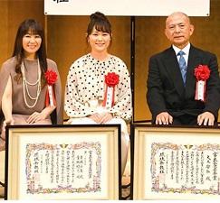 okinawa02235.jpg