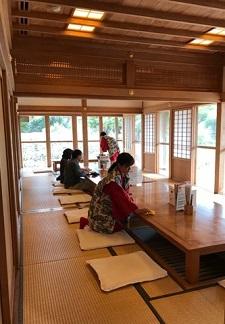 okinawa033015.jpg