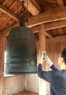 okinawa30167.jpg