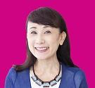 takano-hp.jpg
