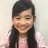 yuika-hp.jpg