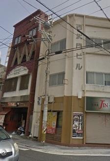 okinawa04207.jpg