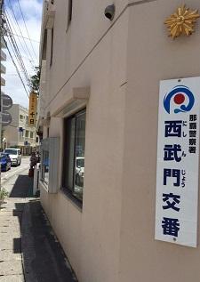 okinawa04208.jpg