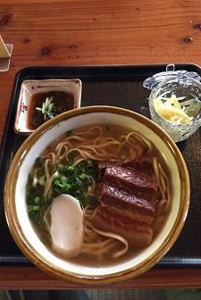 okinawa042710.jpg