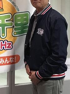 okinawa050421.jpg